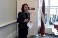 Darbs Latvijā – pirmais nosacījums remigrēšanai