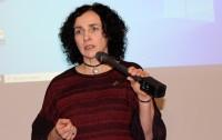 Iedvesmas konference diasporas skolotājiem