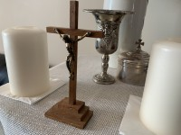 2020.gads - Kristus Apvienotā ev.lut. latviešu draudze