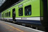 Lai svētku laikā ceļotu ar vilcienu, iepriekš jāreģistrējas