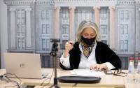 Norisinājusies šī gada noslēdzošā Diasporas konsultatīvā padome