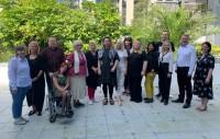 2020. gads - Latviešu Kultūras fonds Īrijā