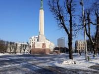 Latvijā sākusies tautas skaitīšana