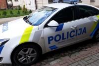 Iebraucot Latvijā komandantstundas laikā, jābūt aizpildītam pašapliecinājumam