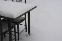 Īrijā gaidāms sniegs, ledus un temperatūra līdz pat – 10 ° C