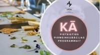 Uzzini vairāk par biznesa iespējām Latvijā!