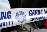 Nemieri Dublinā sakarā ar melnādaina vīrieša nošaušanu