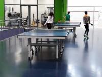 ELA sports - Apaļā galda sarunas ar Eiropas jauniešu biedrību EJ!