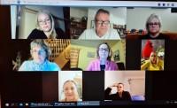Eiropas izglītības grupa iezīmē darāmos darbus