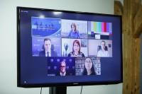 Prezentēts jaunākais diasporas pētījums par jauniešu piesaisti izglītības iestādēm Latvijā