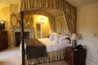 Kā varētu izskatīties obligātā karantīna Īrijas viesnīcās?