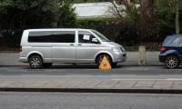 BreakingNews ziņo par satiksmes noteikumu pārkāpumiem, ko Īrijā veikuši diplomāti