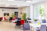 Dzīvo ārpus Latvijas? Attīsti ideju, projektu vai biznesu ar Latvijas atbalsta instrumentiem!