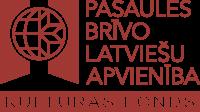 PBLA Kultūras fonds paplašinās darbību