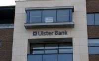 Ulster Bank apstiprina, ka izbeidz savu darbību Īrijā