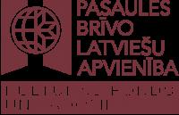 PBLA KF aicina pieteikt kandidātus 2021. gada apbalvojumiem