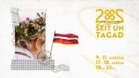 """Pasaules latviešu jaunatnes kustība """"2x2"""" aicina uz īpašu tiešsaistes semināru"""