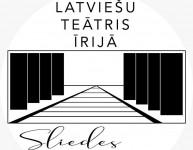 Latvijas diasporas teātriem pašiem sava elektroniskā ziņu lapa