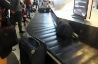 <em>airBaltic</em> palielina reģistrētās bagāžas atļauto svaru
