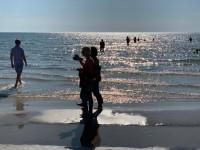 Diasporas pārstāvji augstu novērtē Latvijas tūrisma nozares piedāvājumu un kvalitāti