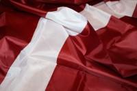 Foto akcija, balvā – Latvijas karogs