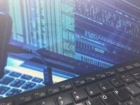 Kibernoziedznieki iesūta šifra atslēgu HSE nozagto datu atbloķēšanai