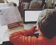 Mājmācība nozīmē vecāku primāru atbildību par bērna izglītību