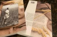 Silvijas Džonsas Grigules latviski tulkotā grāmata dodas pie lasītājiem