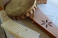 Atbalstīs12 jaunas iniciatīvas Dziesmu svētku tradīcijas un latviskās kultūras kopšanai pasaulē