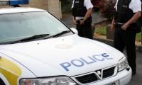 S.Švedovai, kas apsūdzēta par slepkavību  Ziemeļīrijā, atteikta atbrīvošana pret drošības naudu
