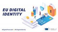 EK rosina ieviest digitālo identitāti