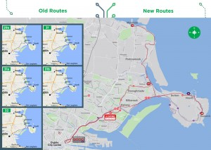 old-vs-new-maps-200k