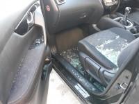 Garda brīdina: vasarā pieaug zādzību skaits no automašīnām