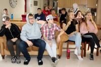 Aptauja par diasporas jauniešu nometnēm un vasaras vidusskolām