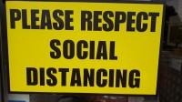 Trešdaļa uzņēmumu nav gatavi darbinieku atgriešanai darba vietās