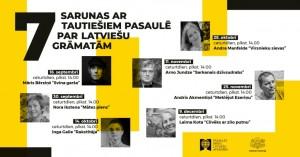 gramatu_sarunas_poster_horiz_01-002-1024x538