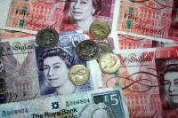 Lielbritānija piedāvās 10500 pēcbreksita vīzas strādājošo deficīta mazināšanai