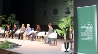 PBLA aicina pievienoties ikgadējam forumam