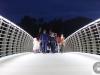 gaigr_gimene_uz_tilta