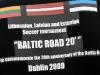 thebalticway-078-1