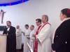 p-ekumeniskais-dievkalpojums-1-of-7