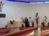 p-ekumeniskais-dievkalpojums-2-of-7