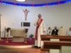 p-ekumeniskais-dievkalpojums-3-of-7