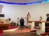 p-ekumeniskais-dievkalpojums-4-of-7