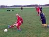 futbol-031_l.jpg