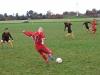 futbol-036_l.jpg