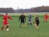 futbol-042_l.jpg