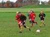 futbol-068_l.jpg