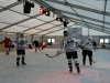 navan_on_ice-013