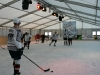 navan_on_ice-014-1